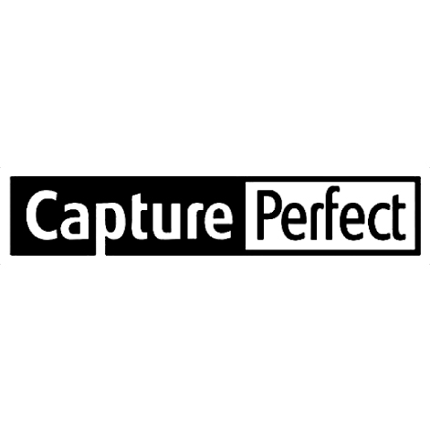 CapturePerfect
