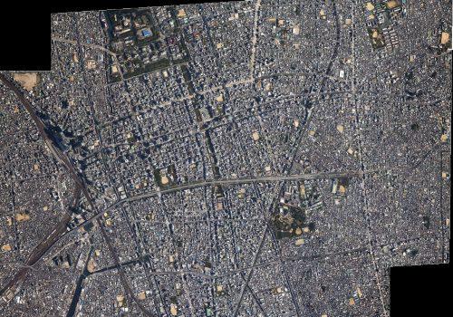 Nagoya (stitched)